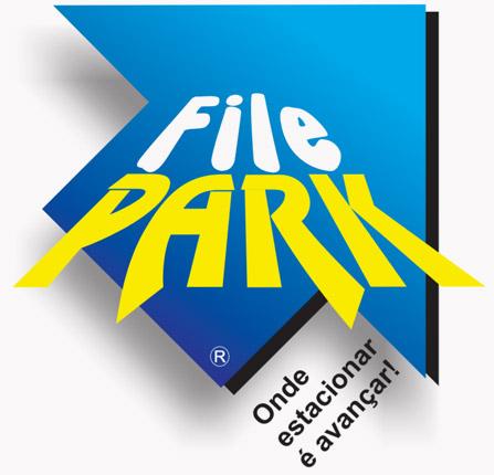File Park - Estacionamentos