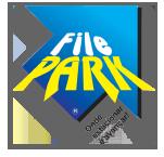 FilePark